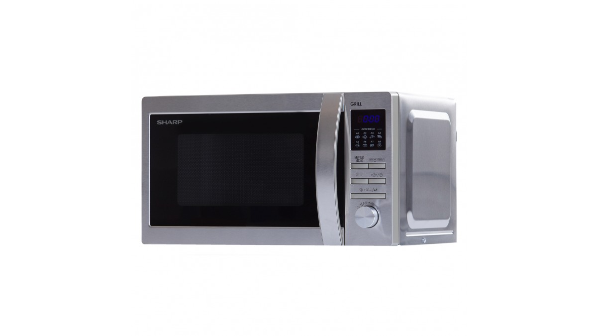 Sku R622stwe Categories Cooking Microwaves