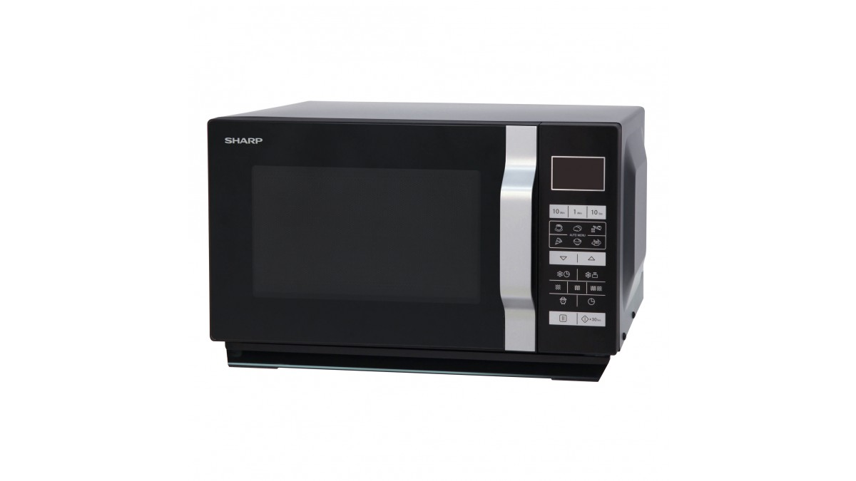 Sku R760bk Categories Cooking Microwaves