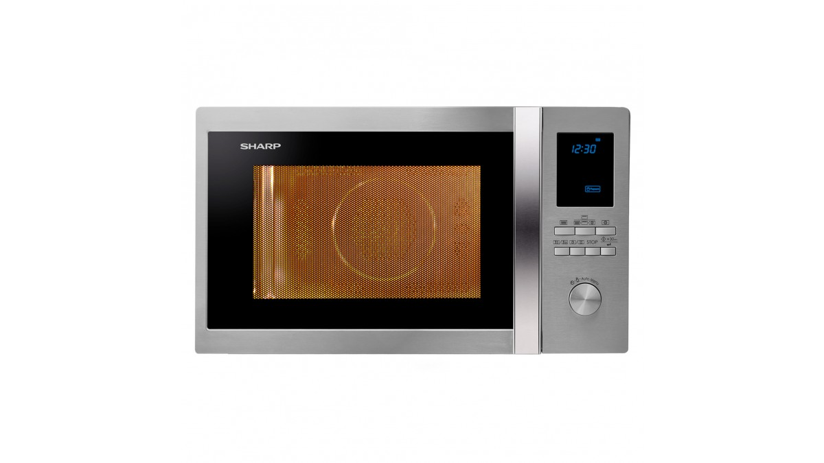 Sku R922stwe Categories Cooking Microwaves